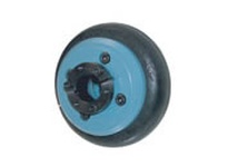 Maska Pulley MX 90 COMPLETE COUPLING