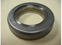 Aetna A2256-1 Clutch Release Brg.