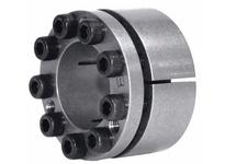 US Tsubaki PL085X125FL PL085X125FL POWER-LOCK