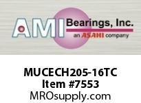 MUCECH205-16TC