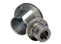 Maska Pulley P2X1-3/4 MST BUSHING BASE BUSHING: P2 BORE: 1-3/4