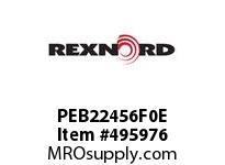PEB22456F0E HOUSING PE-B22456F-0E 5811183