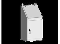 SCE-924B Console (Series 9)