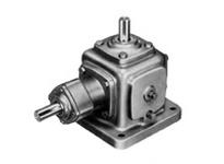 Morse MW0012 4M 1:1 1-D-O
