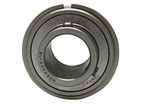 AMI MSER204-12RF 3/4 STAINLESS NML CYL O.D. SET SCRE INSERT SINGLE ROW BALL BEARING