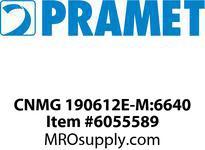 CNMG 190612E-M:6640