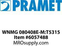WNMG 080408E-M:T5315