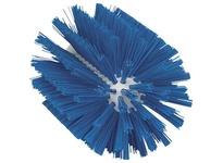 "REMCO 5380-103-3 Vikan Tube/Valve Brush Tube Brush- 4""- Blue (53943)"