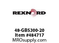 48-GB5300-20