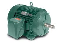 IDVSM4316T 75HP, 1800RPM, 3PH, 60HZ, 365T, TEFC, FOOT,