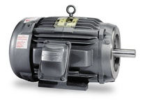 IDXM7554T 15HP, 1765RPM, 3PH, 60HZ, 256TC, X0948M, XPFC
