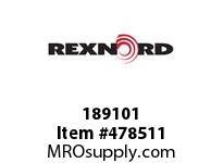 WRAPFLEX 20R HCB 60MMF7 - 3701688