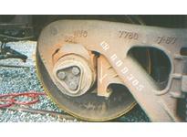 SPX 253335 RING-ADAPTER INSTALLING TUBE