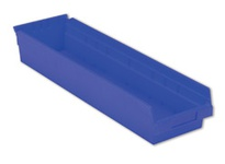 4204513 Model: SB246-4 Color: Dark Blue