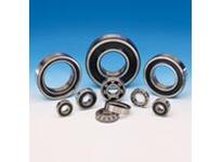 SKF-Bearing 7002 CD/P4A