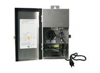 Orbit TR-100-1215-SS 12-15V 100W TRANS MULTI TAP + CORD - SS