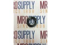 "Standard SC193D 1-15/16"" 2PC Split Collar"
