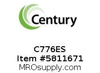 C776ES
