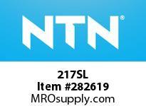 NTN 217SL CONRAD