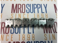 Flexco 54765 RS187SJ12/300SS FSTNRS