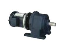 Grove-Gear R8572141.00 RFQ8572-2.57-M11