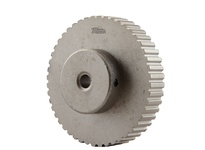 44XL037 Timing Pulley