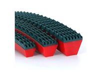 L04R90CSG Red 90 SGT PVC C/22 30m