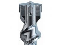 Champion CM96-3/4X8X13 SDS MAX X-HEAD HAMMER