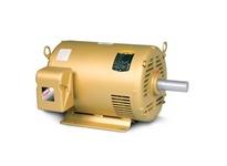BALDOR EM3312T-8 10HP 3475RPM 3PH 60HZ 213T 3728M OP SBF1 200
