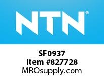 NTN SF0937 SMALL SIZE BALL BRG(STANDARD)
