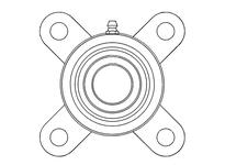 1002-02205