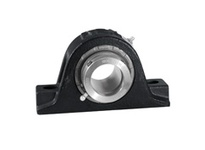 KA3307 TWIST LOCK PILLOW BLOCK 6890954