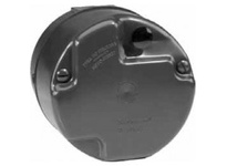 STEARNS 108704400ELF BRAKE ASSY-STD 127648