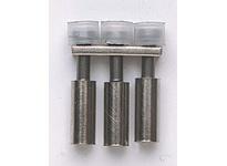 WEG PD-BTWP 2.5-10 PARTITION PLATES Terminals