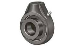Dodge 124299 SCHB-SC-112 BORE DIAMETER: 1-3/4 INCH HOUSING: SCREW CONVEYOR HANGER LOCKING: SET SCREW