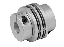 MDS63C CPLG 5/8X5/8