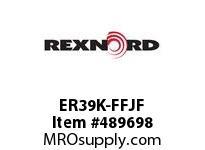 ER39K-FFJF BRG & COL ER39K-FFJF 5801688
