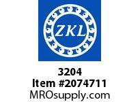 ZKL 3204