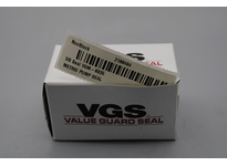 VGM-8035