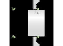 SKFSEAL 403756 SMALL V-RINGS