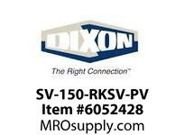SV-150-RKSV-PV