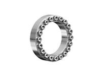 Ringfeder 7012-030 30 X 55 RFN 7012 Locking assembly