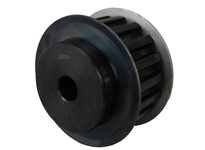 18XH300 Timing Pulley