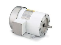 112520.00 1/4Hp 1725Rpm 56 Tefc /575V 3Ph 60Hz Cont Not 40C 1.15Sf Rigid C Washguard C6T17Wk5H