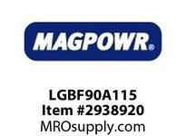 LGBF90A115