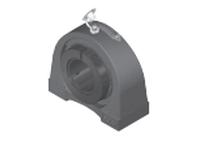 SealMaster TB-16H RM