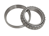 NTN LM48548A/LM48510 TAPERED ROLLER BEARINGS SMALL SIZE TAPERED ROLLER BRG