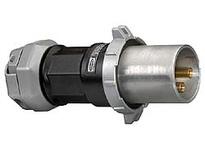 HBL-WDK HBL3200PS2W PS INS PLUG 2P3W 200A 600V S2