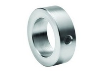 """Standard SC156 1-9/16"""" Zinc Plated Collar"""