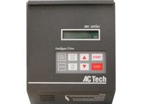 M12300D HP/KW: 30 / 22 Series: MC1000 Type: Drive